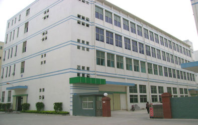 Shenzhen Howmelly Technology Co., Ltd.